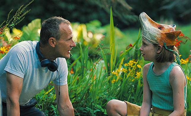 สื่อนอกชื่มชม The Secret Garden งดงาม หยิบวรรณกรรมมาสร้างได้ดีที่สุด