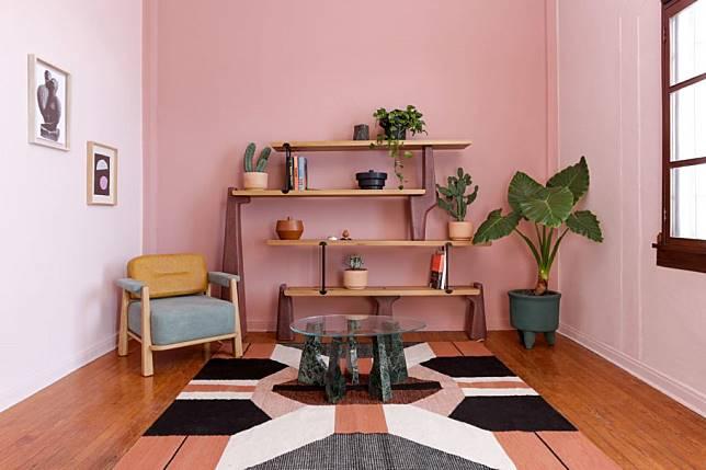 1-bookcase-design