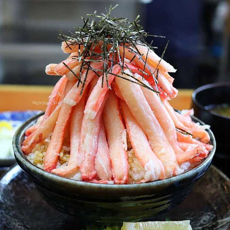 [売切れ必至!!大阪人気モーニングまとめ]をテーマに、LINE CONOMIのユーザーぎんじろうさんがおすすめするグルメ店リストの代表写真