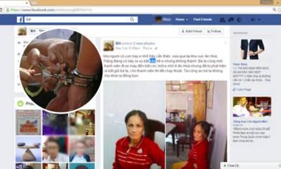 """Online Facebook: Đăng tin sai sự thật và những mức phạt """"không phải đùa nữa rồi"""""""