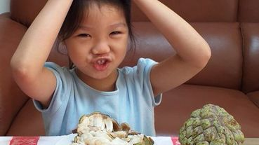 郵政商城「關懷農產行銷」產地直送臺東大目釋迦新鮮超甜|支持台灣小農|還捐10元做公益