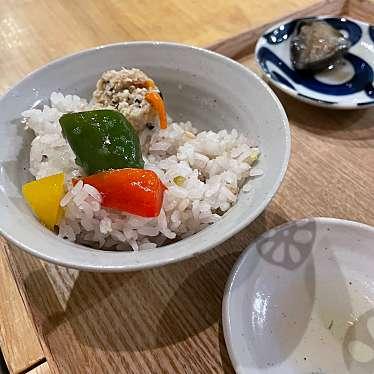 焼鳥とワイン カッシーワ 天王寺店のundefinedに実際訪問訪問したユーザーunknownさんが新しく投稿した新着口コミの写真
