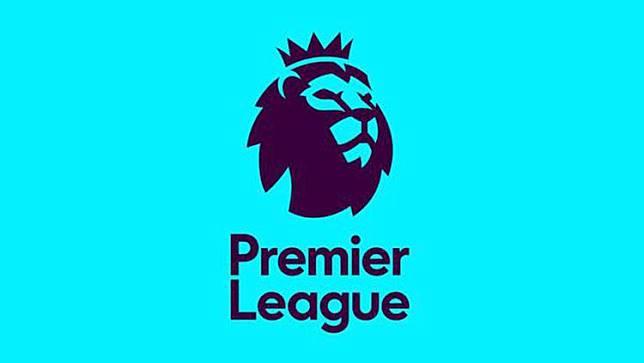 Klasemen Sementara Liga Primer Inggris 2018/19: Arsenal Berpeluang ke 3 Besar
