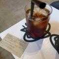 ドリップコーヒー - アンク コーヒースタンド,ANC COFFEE STAND(戸山/カフェ)のメニュー情報