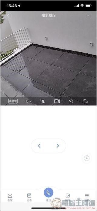 小白EC3全戶型智慧攝影機 開箱 - 45