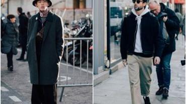 【帽子挑選】圓臉、長臉、方臉適合哪些帽款?這樣戴顯瘦又時髦!