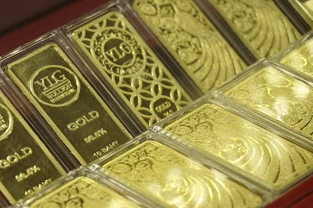 YLG แนะโกลด์ออนไลน์ฟิวเจอร์สทางเลือกลงทุนทองคำไร้ความเสี่ยงค่าเงิน