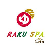 RAKU SPA Cafe 浜松