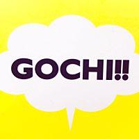 GOCHI