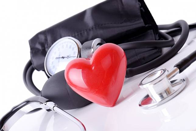 Patients with high blood pressure admitted to hospital with coronavirus infections are twice as likely to die as those without the condition, researchers said on Friday.
