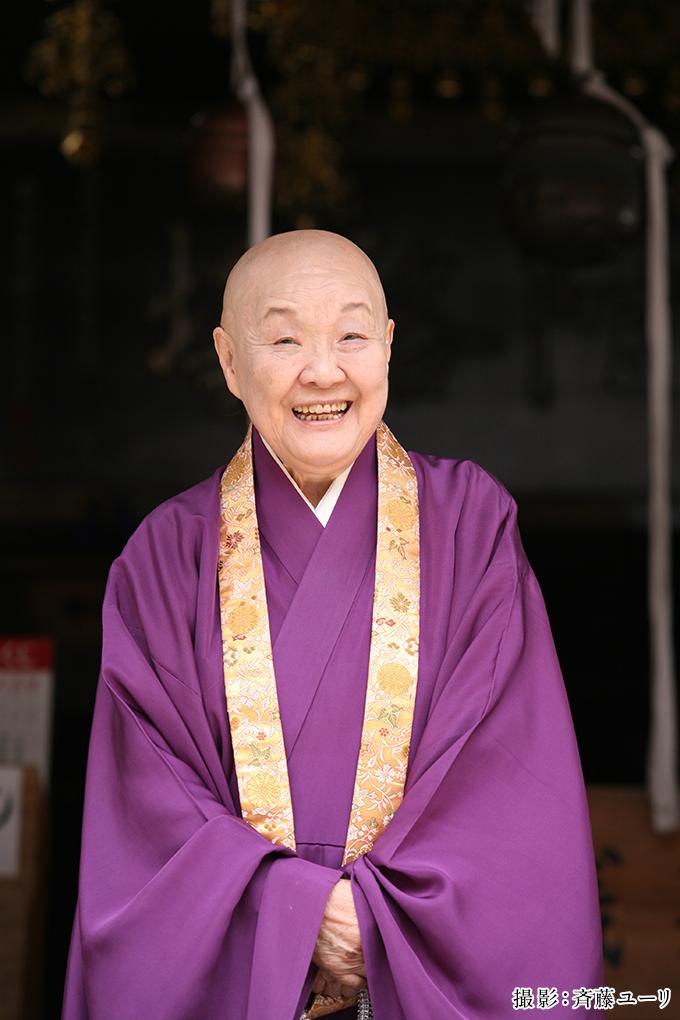 剛 関本 関本剛先生インタビュー|Dr.和の町医者日記