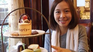 【食新竹⎪法芙嵐烘焙坊】不只大家搶拍照!味蕾層次細緻美味法式手工甜點