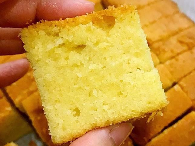 吃一件牛油切餅,其反式脂肪含量分分鐘已佔去世?建議每天攝入上限的27%!(互聯網)
