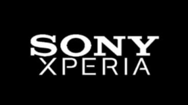 邁向真正的 One Sony?Sony Mobile 將和影像、家庭娛樂等部門進行整併、4/1 生效