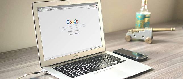 8 Fitur Tersembunyi Google Chrome| Internetan Makin Asyik!