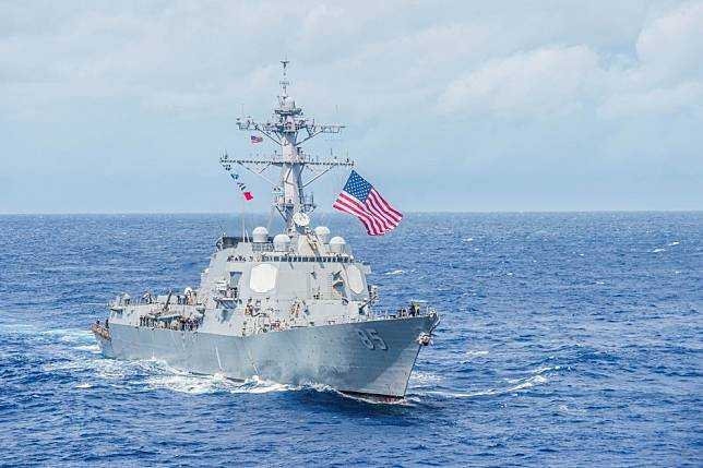 Beijing may step up drills in South China Sea amid rising tensions with US military, analysts say