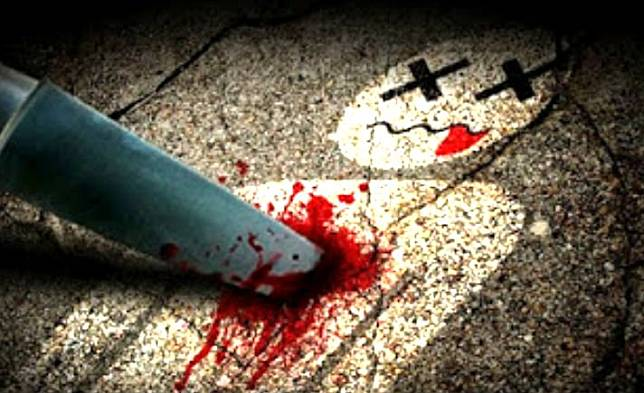 Kronologi Kematian Editor Metro TV Yodi Prabowo