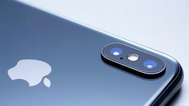 13 吋 MacBook Pro(無觸控列) 固態硬碟、iPhone X觸控有問題,蘋果公佈召修計畫