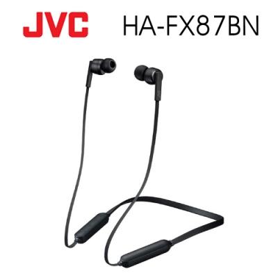 採用雙色高質感金屬外觀 全新柔軟耳機線設計防止纏繞 下雨或潑水等生活場景的防水功能 耳機外殼內置吸磁可頸掛防止遺失