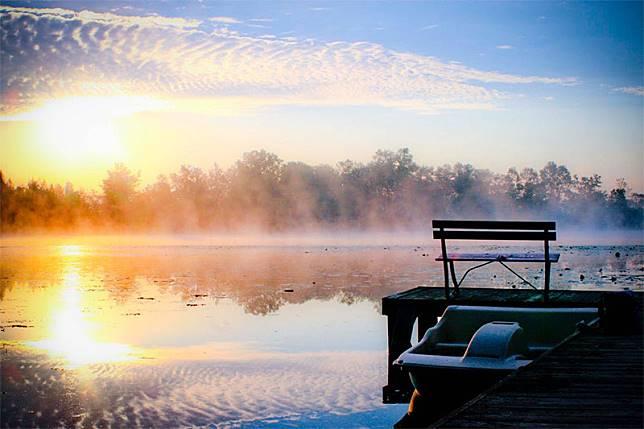 อยากเรียนเก่งต้องเป็นคนตื่นเช้า นอนหลับสนิททำความจำดีขึ้น