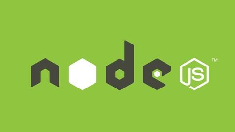 Implementao de Rest em Node JS