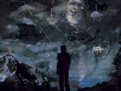 Apophenia, Spekulasi Manusia Akan Masa Depan