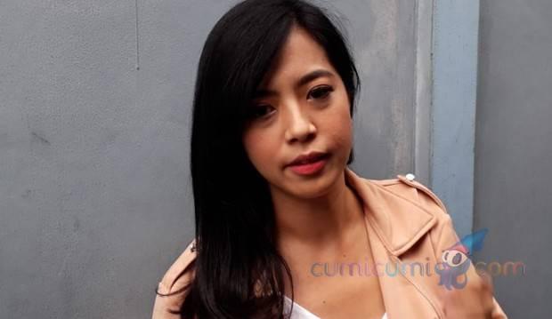Delon Mendadak Amnesia Soal Mantan Istri, Yeslin Wang Ikhlas Dilupakan?