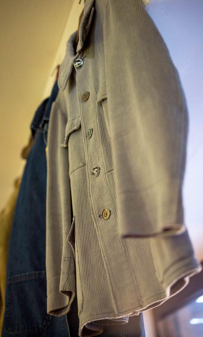 vintage-shop-taipei-headlover-1009298