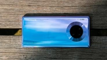 華為 Mate 30 Pro 5G 版 DxOMark 相機分數再創新高