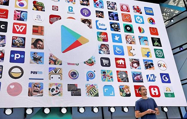 Google ถอด App ใน Play Store ที่เข้าข่ายโฆษณาหลอกลวงเพิ่มอีกร่วม 85 รายการ