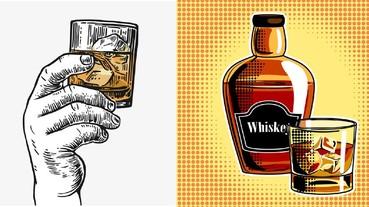 年節送酒大補帖!10 種過年親戚類型,10 支能打中喜好痛點的威士忌(下)