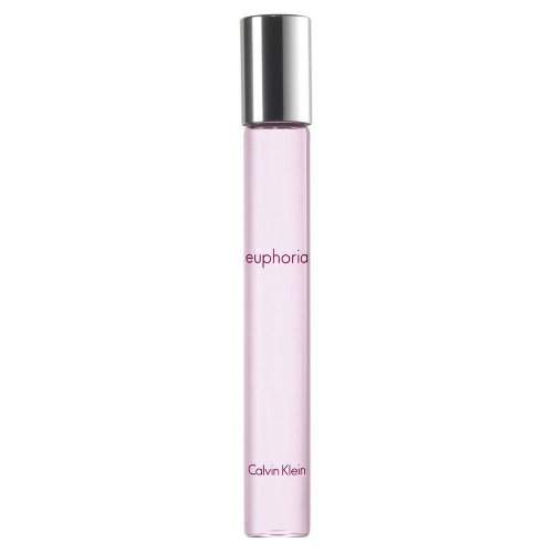 Calvin Klein cK Euphoria 誘惑女性淡香精滾珠香水筆