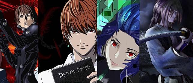 Wajib Tonton Ini 7 Film Keren Yang Diadaptasi Dari Anime Dan Manga Terkenal