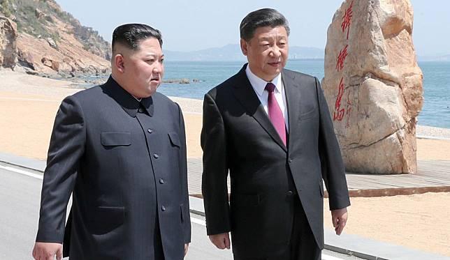 สีจิ้นผิงเตรียมเยือนเกาหลีเหนือในฐานะประธานาธิบดีจีนครั้งแรก คาดถกประเด็นปลดอาวุธนิวเคลียร์
