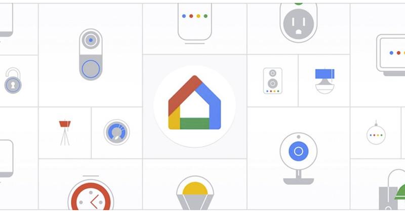Google 將智慧助理的好用功能推向所有智慧喇叭了