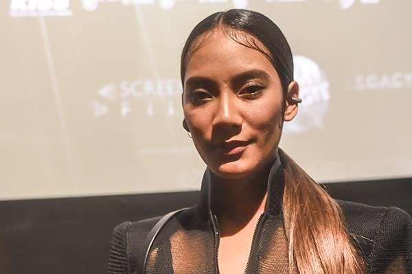 Tara Basro Ditolak Casting karena tidak Cantik