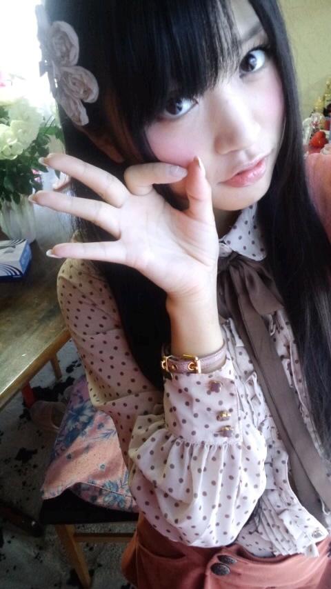 ぱすぽ☆根岸愛オフィシャルブログ「根岸愛のもちもち日記(*´ω`*)」Powered by Ameba-110928_1403~01.jpg