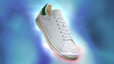 新聞分享 / adidas Originals 採用 Gore-Tex Infinium Thermium 保暖技術 Stan Smith 化身暖男