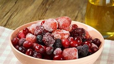 坐月子能吃水果嗎?產婦產後補充的水果推薦及禁忌