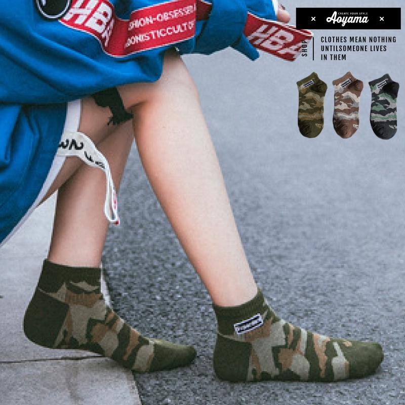 〔Aoyama Store〕☎ 02-27651908IG: whazzup.s.t下單後 3~10個工作天內寄出若商品預缺貨 會盡速聯繫您#短襪 #潮流 #襪子 #穿搭 #搭配 #基本款 #VANS