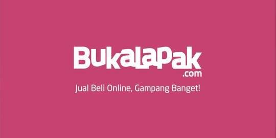 Bukalapak. ©2015 youtube.com