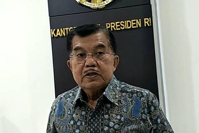 Kompas.com/Rakhmat Nur Hakim
