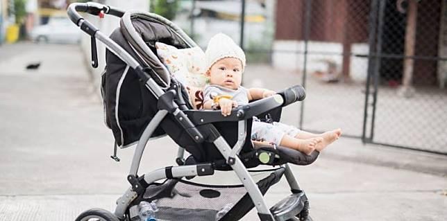 Stroller-bayi-yang-bagus-lead.jpg