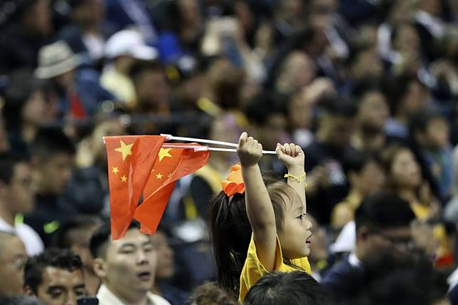 China's targeting of the NBA shows why it may fail at building soft power - and the Chinese dream