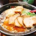 こく味スペシャル - 実際訪問したユーザーが直接撮影して投稿した西新宿ラーメン・つけ麺ラーメン龍の家 新宿小滝橋通り店の写真のメニュー情報