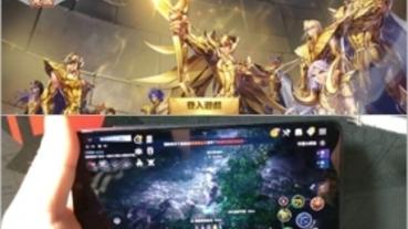 【ZenFone Max Pro (M2) 評測】12 款遊戲流暢度體驗
