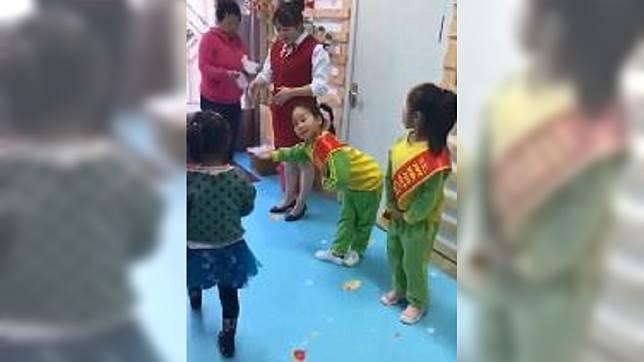 圖/翻攝自澎湃新闻微博