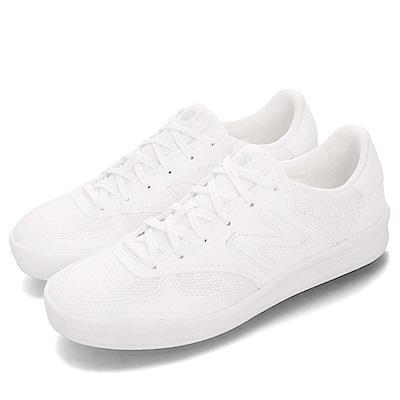 New Balance WRT300NTD 女鞋
