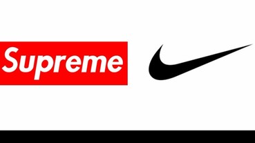 Supreme × Nike 神級聯名又一樁!商品諜照搶先曝光