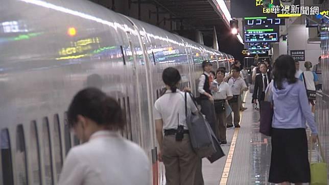228連假高鐵宣布 加開102班車 1 29搶票 華視新聞 Line Today